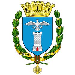 Blason de Breil-sur-Roya